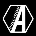 ALPHA PRECISION